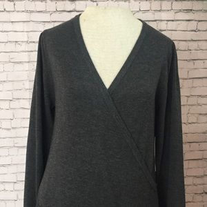 Laundry by Design Dresses - NWT Laundry by Design sweater dress